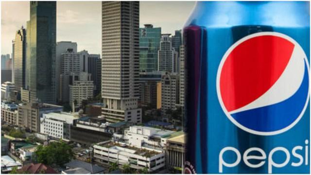"""Cơn sốt 349 - Chiến dịch marketing thảm bại nhất lịch sử Pepsi: Thu hút nửa dân số Philippines, đâm thủng"""" 130 lần ngân sách, hứng chịu 1.000 đơn kiện và hàng ngàn người bạo động - Ảnh 3."""