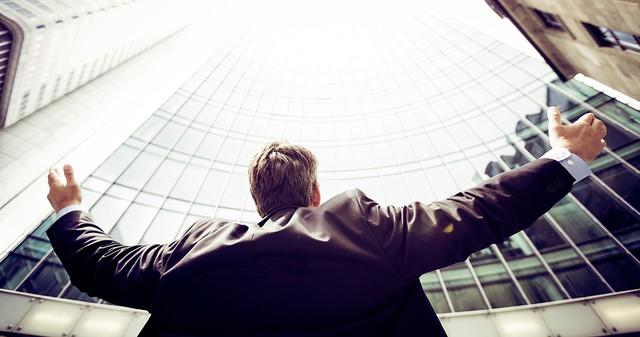 Các CEO sử dụng thời gian của mình như thế nào? Phần 1: 24 giờ của CEO - Ảnh 6.