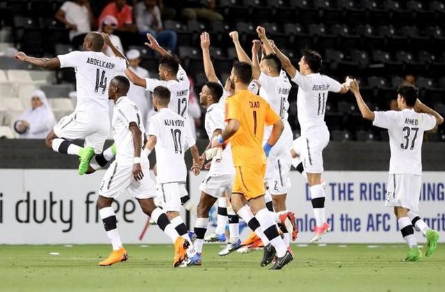đầu tư giá trị - photo 1 15364530488991734978437 - Đội bóng mạnh nhất Qatar bất ngờ đàm phán chiêu mộ Quang Hải