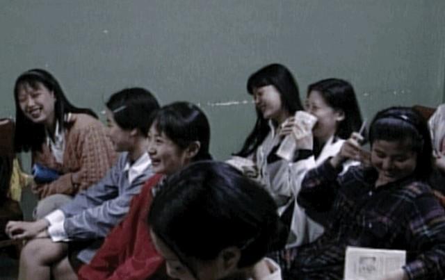 Jack Ma - từ thầy giáo dạy tiếng Anh trở thành tỷ phú - Ảnh 5.