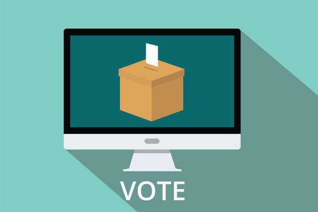 Blockchain không phải chuyện đùa: Nhờ Ethereum, Brazil muốn đưa cả hệ thống bầu cử lên màn hình điện thoại, ai cũng gửi được kiến nghị chỉ trong vài nốt nhạc! - Ảnh 2.