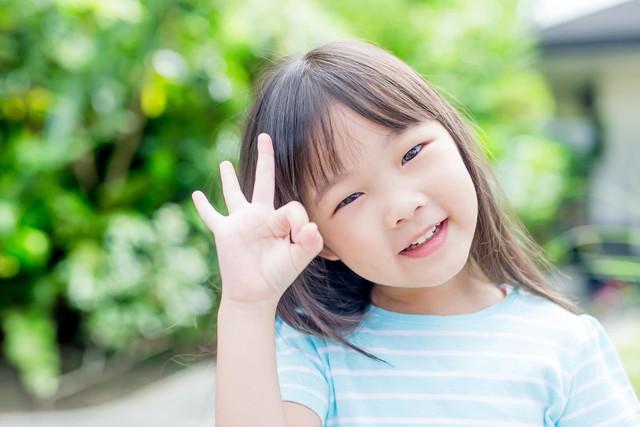 Đừng vội trách con cái hư, hãy trách bố mẹ chưa biết dạy con cách cư xử! - Ảnh 2.