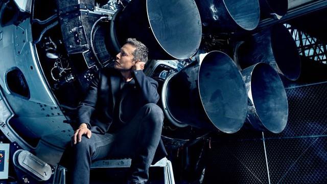 Bạn muốn đầu quân cho SpaceX? Lương thấp, stress nhiều đổi lại cơ hội thay đổi lịch sử cùng Elon Musk - Ảnh 9.