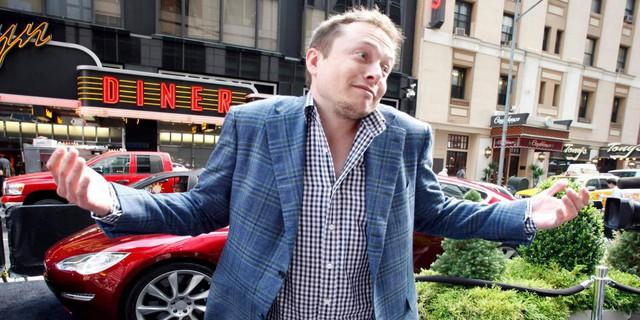 Bạn muốn đầu quân cho SpaceX? Lương thấp, stress nhiều đổi lại cơ hội thay đổi lịch sử cùng Elon Musk - Ảnh 5.