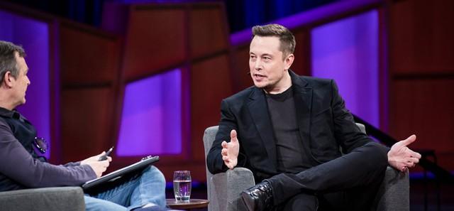 Bạn muốn đầu quân cho SpaceX? Lương thấp, stress nhiều đổi lại cơ hội thay đổi lịch sử cùng Elon Musk - Ảnh 4.