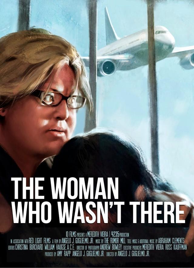 Người phụ nữ này đã bịa chuyện để lừa truyền thông Mỹ trong 4 năm và đã bị vạch mặt đầy tủi hổ - Ảnh 2.