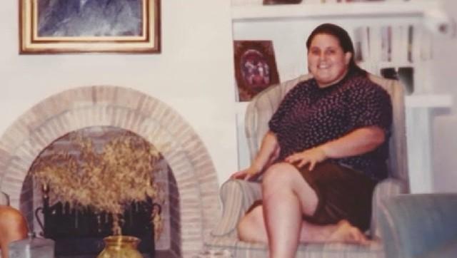 Người phụ nữ này đã bịa chuyện để lừa truyền thông Mỹ trong 4 năm và đã bị vạch mặt đầy tủi hổ - Ảnh 3.