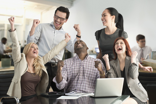Gửi các bạn muốn làm GĐ tuổi 22: Để trở thành doanh nhân, cần làm việc 14h/ngày, 7 ngày/tuần liên tục trong 10 năm! - Ảnh 5.