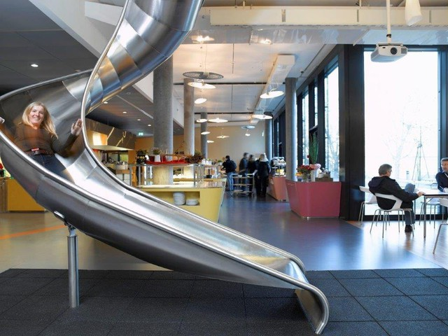 one-of-the-main-attractions-on-campus-is-this-silver-slide-that-takes-you-from-one-floor-to-the-next-1516010089741.jpg
