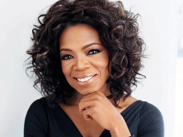 Dành cho người khởi nghiệp: Cuốn sách khiến nữ hoàng truyền thông Mỹ Oprah Winfrey phải đọc đi đọc lại hàng trăm lần - Ảnh 1.