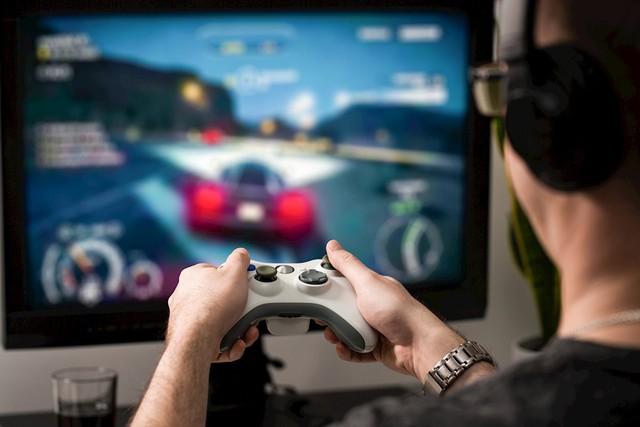 Nghiện game sẽ trở thành bệnh rối loạn tâm thần được công nhận vào năm 2018 - Ảnh 1.