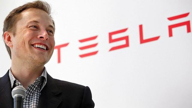 Chỉ đăng một dòng Tweet trong dịp lễ Giáng sinh, Elon Musk đã đưa ra một bài học bậc thầy về lãnh đạo - Ảnh 2.