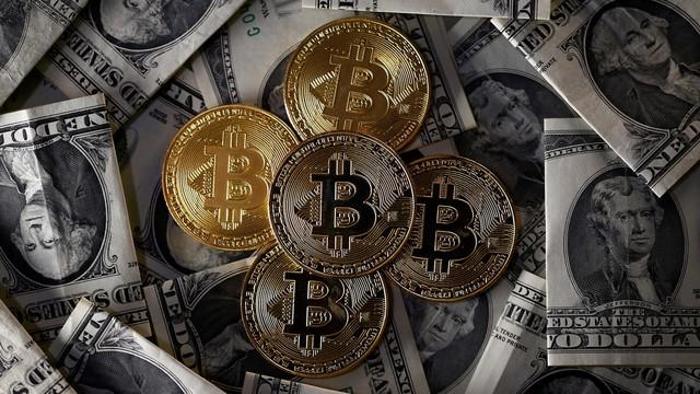 Không phải Bitcoin hay Monero, đây mới là đồng tiền ưa thích nhất của giới tội phạm - Ảnh 2.