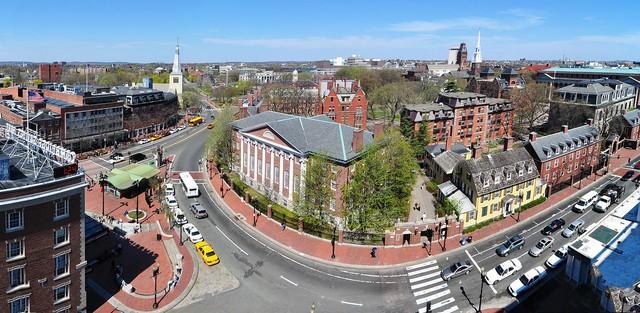 3 điều đại học Harvard danh tiếng đang nói dối mà không phải ai cũng biết - Ảnh 5.