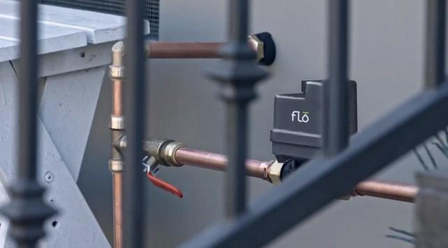 Đây là thiết bị sẽ cứu hóa đơn tiền nước cho hàng triệu hộ gia đình trên thế giới - Ảnh 1.