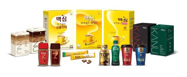Những chiêu lách thuế thừa kế của Chaebol Hàn Quốc - Ảnh 3.