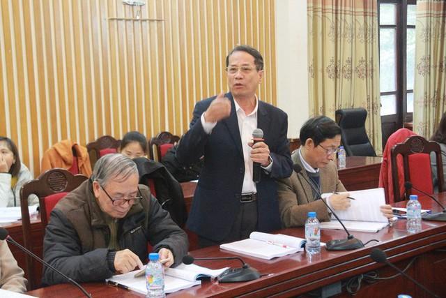 Chuyên gia kinh tế: Việt Nam đừng mơ mua được ôtô giá rẻ - Ảnh 1.