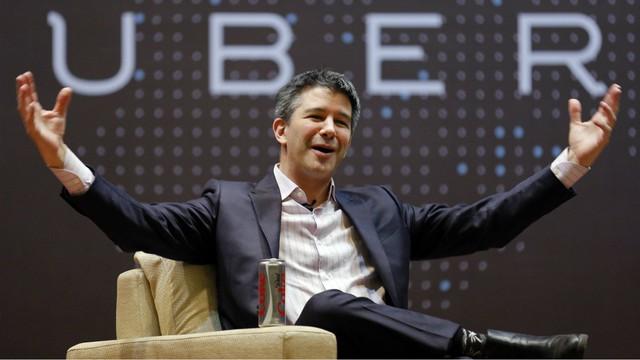 Dù được cả thế giới ca tụng, nhưng đây là lí do Steve Jobs, Jeff Bezos và các lãnh đạo khác vẫn luôn là cái gai trong mắt nhân viên của mình - Ảnh 5.