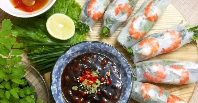 CNN vinh danh 30 đặc sản ngon nhất thế giới, Việt Nam có tới 2 món ăn trong danh sách này - Ảnh 1.