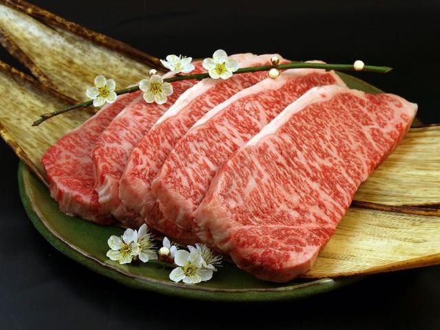 CNN vinh danh 30 đặc sản ngon nhất thế giới, Việt Nam có tới 2 món ăn trong danh sách này - Ảnh 2.