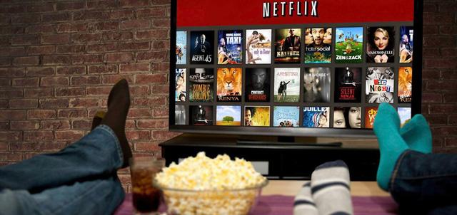 Văn hóa tự do và người lớn ở Netflix: Không chấm điểm nhân viên qua số giờ ngồi văn phòng, cho nghỉ phép tùy thích, tiêu xài bao nhiêu cũng được - Ảnh 2.