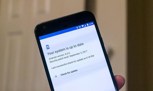 4 lý do tại sao smartphone Android của bạn nhanh xuống cấp và chạy chậm - Ảnh 1.
