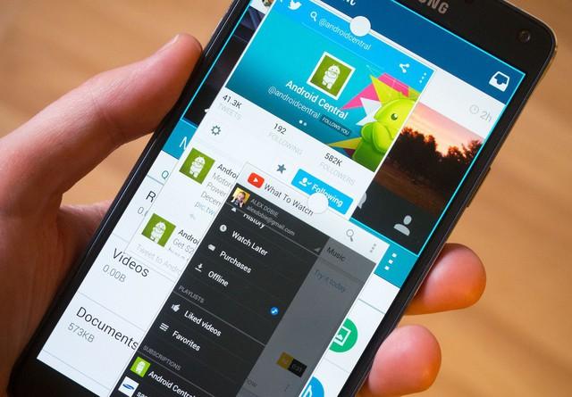 4 lý do tại sao smartphone Android của bạn nhanh xuống cấp và chạy chậm - Ảnh 2.