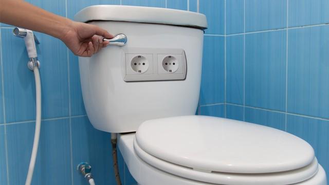 Chỉ cần ai cũng làm việc này khi đi tắm, Trái đất hoàn toàn có thể được cứu rỗi - Ảnh 2.