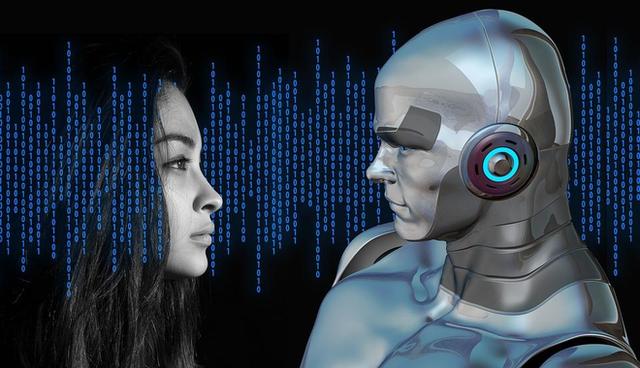 AI của Alibaba và Microsoft đánh bại con người trong bài kiểm tra đọc hiểu tại Đại học Stanford - Ảnh 1.