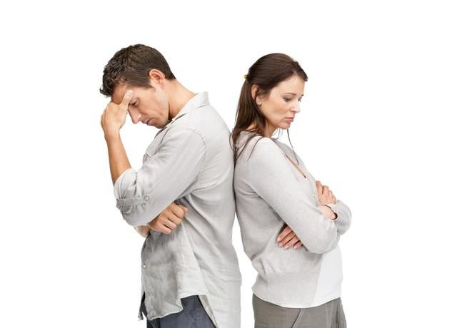 Gửi những người trẻ sắp cưới: Đừng bao giờ kết hôn chỉ vì yêu, thôi ảo tưởng tiền bạc không quan trọng và hãy học cách cãi nhau mà không phải kết thúc bằng câu Cô im đi - Ảnh 2.
