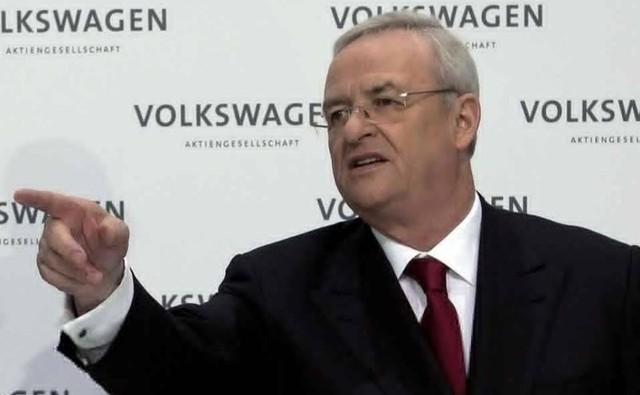Volkswagen: Khi văn hóa thép chuẩn Đức vô tình tạo nên scandal gian lận lớn nhất lịch sử - Ảnh 3.