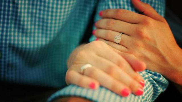 Phụ nữ nếu chưa kết hôn thì đừng tùy tiện gọi đàn ông là chồng - Ảnh 1.