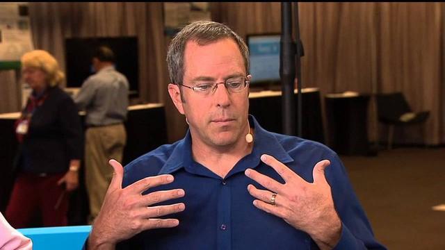 """Samsung thuê người tạo ra Google Assistant, giúp Bixby """"lột xác"""" trở lên thân thiện và thông minh hơn - Ảnh 1."""