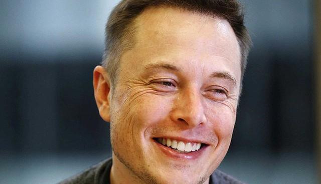 Chỉ đăng một dòng Tweet trong dịp lễ Giáng sinh, Elon Musk đã đưa ra một bài học bậc thầy về lãnh đạo - Ảnh 3.