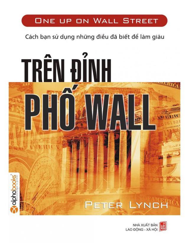 7 cuốn sách dành cho những người khao khát làm giàu trong năm 2018 - Ảnh 2.