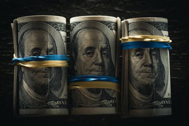 Đời người cứ mãi đi làm công ăn lương, hiểu được giá trị thật sự của đồng tiền nhất định sẽ thảnh thơi - Ảnh 3.