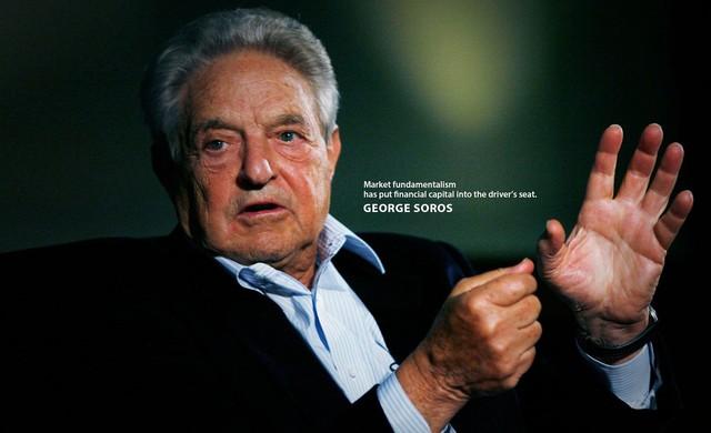 3 tỷ phú quyền lực nhất thế giới đều đồng tình: Nếu muốn thành công ai cũng phải trả cái giá này! - Ảnh 3.