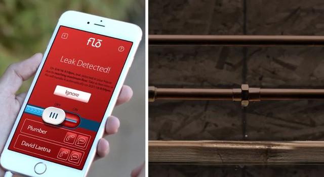 Đây là thiết bị sẽ cứu hóa đơn tiền nước cho hàng triệu hộ gia đình trên thế giới - Ảnh 3.