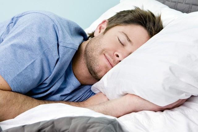 Giấc ngủ đa pha, phương pháp tập luyện được nhiều người áp dụng có tốt cho sức khỏe? - Ảnh 3.
