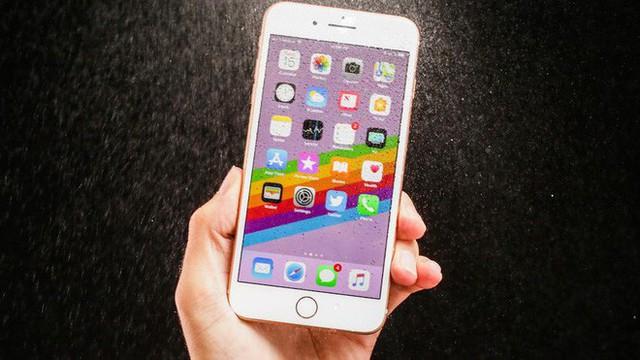 Apple đối mặt với 32 vụ kiện tập thể vì làm chậm iPhone - Ảnh 3.