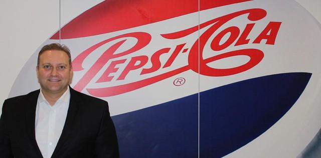 """Nội quy """"kỳ quái"""" ở PepsiCo: Cho phép nhân viên thoải mái đi trễ hay về sớm chỉ để chăm sóc vợ mới sinh hay đưa đón con đi học - Ảnh 4."""
