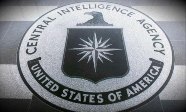 Nghỉ việc sau gần 10 năm phục vụ CIA, điệp viên lên Reddit chia sẻ về bí ẩn công việc: hóa ra có thể nộp đơn xin vào CIA qua mạng - Ảnh 3.