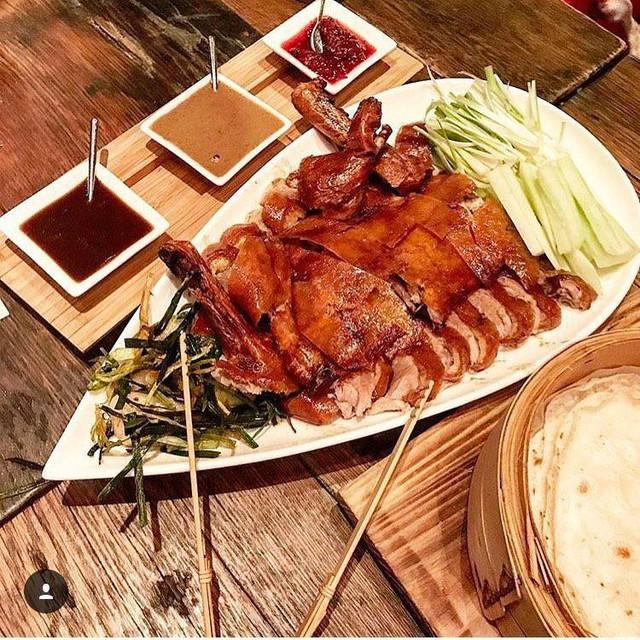 CNN vinh danh 30 đặc sản ngon nhất thế giới, Việt Nam có tới 2 món ăn trong danh sách này - Ảnh 26.