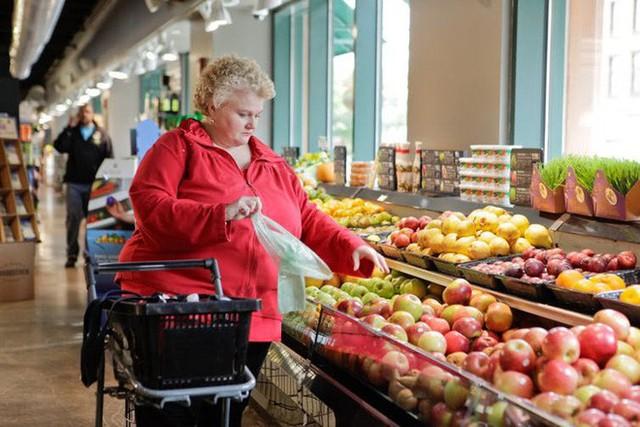 Trên đời có những người ăn mãi chẳng béo và những người kiêng mãi không gầy, tại sao lại như thế? - Ảnh 4.