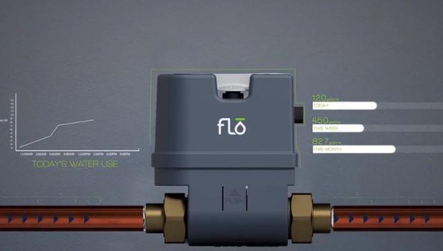 Đây là thiết bị sẽ cứu hóa đơn tiền nước cho hàng triệu hộ gia đình trên thế giới - Ảnh 4.