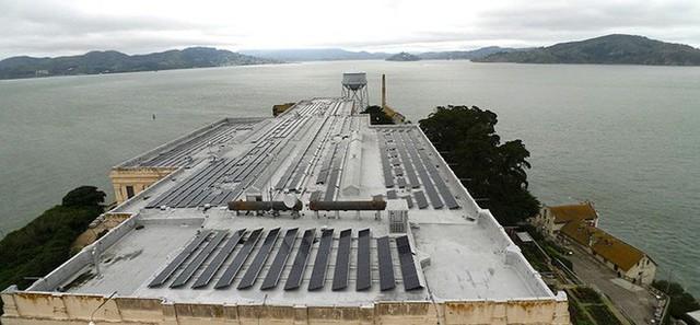 Đây là thứ sẽ cứu rỗi nhân loại: lưới điện microgrid vừa xanh sạch, ổn định lại vừa hồi phục nhanh chóng - Ảnh 4.