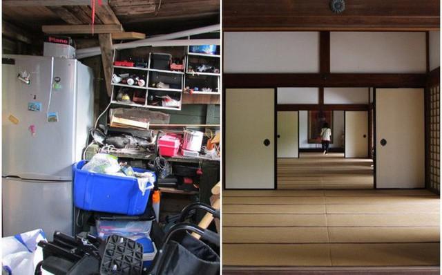 Nghịch lý ở Nhật Bản: Vứt đồ đi quá tốn tiền, người Nhật phải tìm người để cho tặng mà cũng chẳng ai lấy - Ảnh 4.
