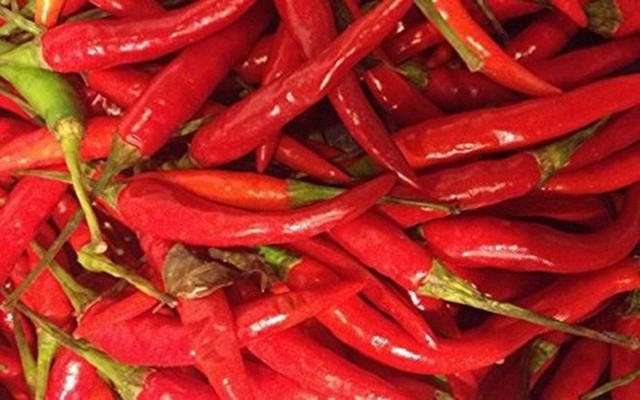 Hàng nông sản Việt Nam được chào bán trên Amazon với giá cao ngất ngưởng - Ảnh 4.