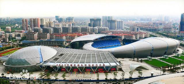 Đến xem U23 Việt nam đá trận chung kết, nhất định bạn phải ghé thăm những thắng cảnh đẹp nức lòng tại Giang Tô! - Ảnh 3.