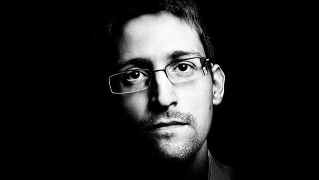 Nghỉ việc sau gần 10 năm phục vụ CIA, điệp viên lên Reddit chia sẻ về bí ẩn công việc: hóa ra có thể nộp đơn xin vào CIA qua mạng - Ảnh 6.